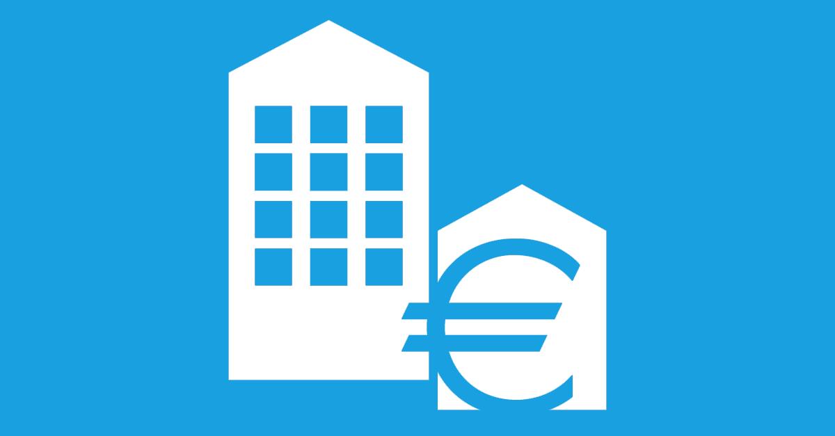 20 Steuerermassigung Auch Bei Neubauten Sichern